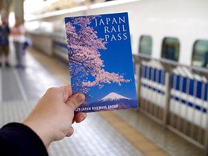 japanrailpass.jpg
