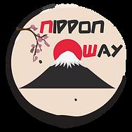 Nippon-Way-logo.png