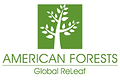 AmericanForests[1].png