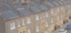 solar-panels-006_edited.jpg