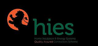 hies logo real_edited.jpg