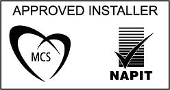 new napit & mcs logo.jpg