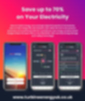 social energy ad 1_edited.jpg