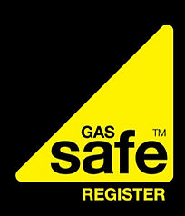 gas safe logo_edited.jpg