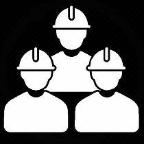 builders icon.jpg