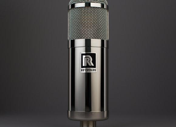 Reynolds RM1V