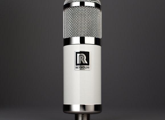 Reynolds R-Type 2