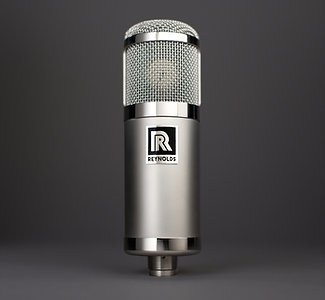 Reynolds R-Type 1