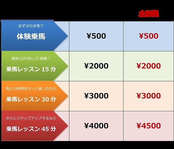 料金表2019おススメ.png