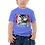 Thumbnail: Robot Zombies Toddler Short Sleeve Tee
