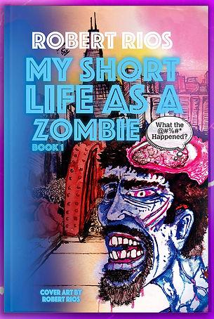 MSL Book 1 Cover Promo 2020.jpg