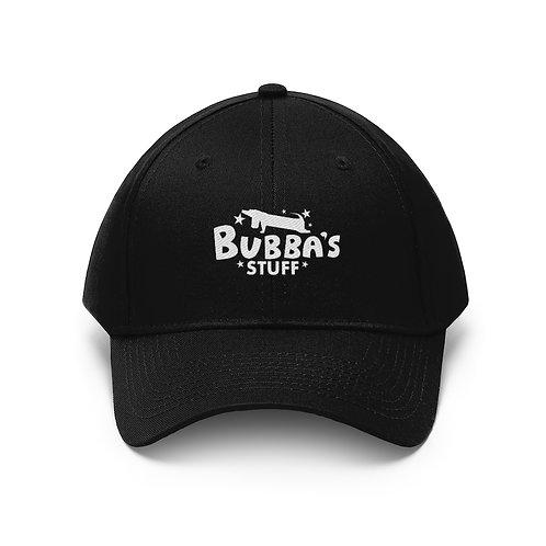 Bubba's Stuff Cap
