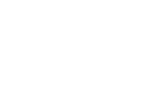 Bubba Logo Icons-26.png