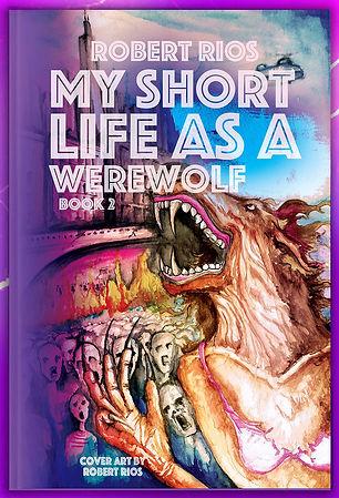 MSL Book 2 Cover Promo 2020.jpg