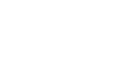 Bubba Logo Icons-27.png