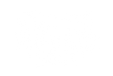 Bubba Logo Icons-28.png