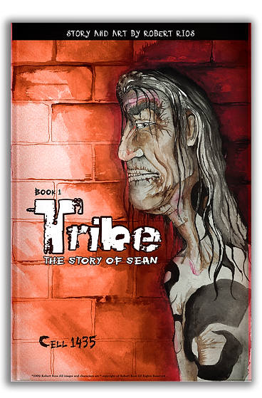 Tribe Cover 2020.png
