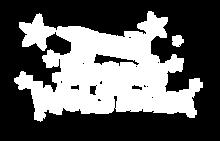 Bubba Logo Icons-29.png