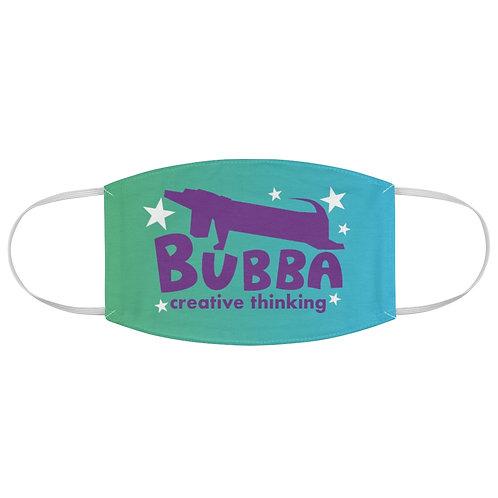 Bubba Face Mask