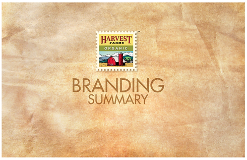 HF Brand Concepts02-10.png