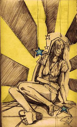 star and sparkle.jpg