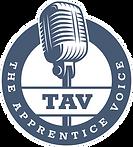 TAV logo main blue.png