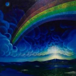 Rainbow~約束を信じて~