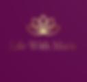Screenshot_2020-03-01 Logo Maker Used By 2 3 Million Startups(9).png