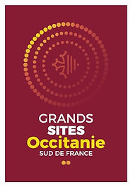 Grands Sites Occitanie.jpg