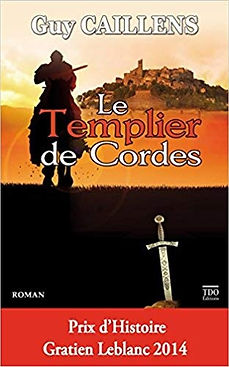 lE TEMPLIER DE CORDES.jpg
