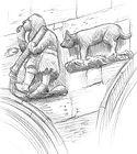 Gargouille Chien.jpg