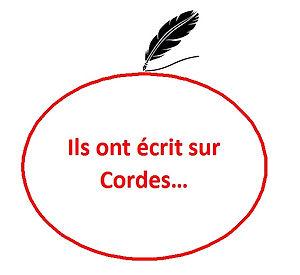 Ils_ont_écrit_sur_Cordes_New.jpg