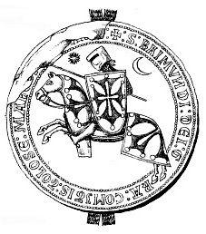 Sceau de Raymond VII Face B JPEG.jpg