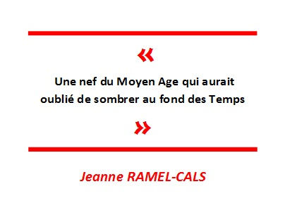 Ramel Cals - Citation.jpg