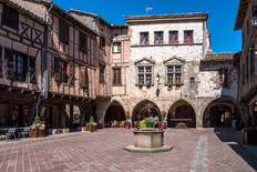 Castelnau de Montmiral.jpg