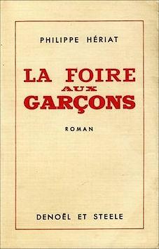 La_foire_au_garçons.jpg