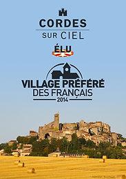 Village préféré 2014.jpg