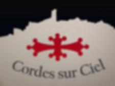 Logo CSC 3 bis.jpg