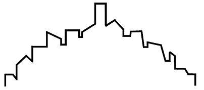 Essai Logo Plein JPEG.jpg