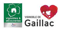 Vignoble de Gaillac.jpg
