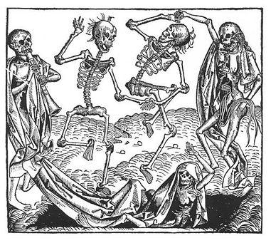 La danse macabre.jpg