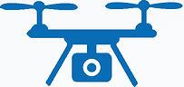 Drone bleu.jpg
