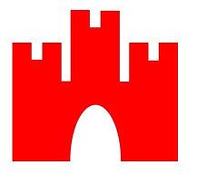 Logo Chateau fort rouge JPEG.jpg