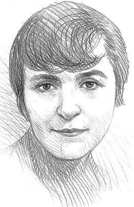 JRC Portrait Gris.jpg