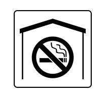 Non Fumeur.jpg