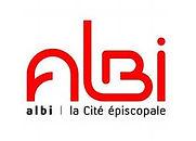 Albi - Cité épiscopale.jpg