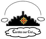 Logo Essai.jpg