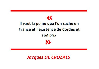 De Crozals - Citation.jpg