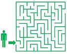 Labyrinthe vert JPEG.jpg