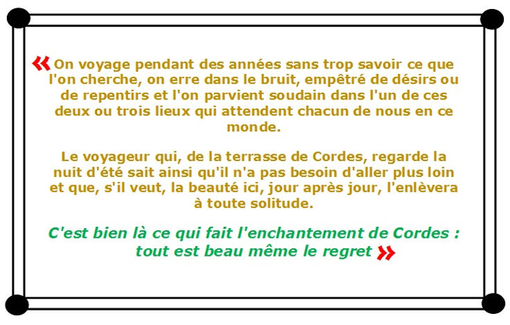 Camus Cadre.jpg